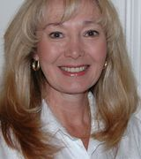 Linda Weisman, Real Estate Pro in Sierra Vista, AZ