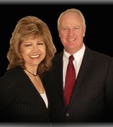 Ken & Sharon…, Real Estate Pro in 85028, AZ