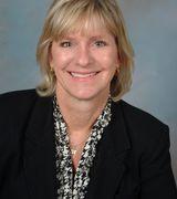 Carolyn Spohn, Real Estate Pro in Skillman, NJ