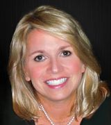 Christine Sampson, Real Estate Agent in Bradenton, FL