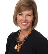 Kim Melin, Real Estate Agent in Edina, MN