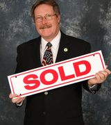 culmannreal…, Real Estate Pro in Indianapolis, IN