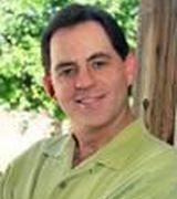 Rob Lafrentz, Agent in Gilbert, AZ