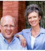 Jace and Brenda Thorpe, Real Estate Agent in Loveland, CO