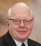 Doug Herdahl, Agent in Rochester, MN
