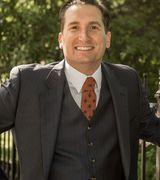 Patrick Southern, Agent in Jersey City, NJ