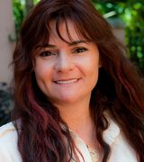 Natalia Selin, Real Estate Agent in Fort Lauderdale, FL