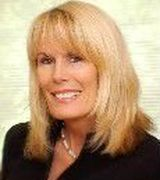 Lori Livesay, Agent in Lake Oswego, OR