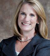 Holly Weathe…, Real Estate Pro in Fairfax, VA