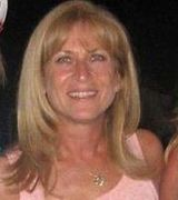 Sheri Lambert, Real Estate Pro in Cutler Bay, FL