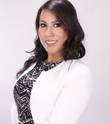 Raisa Rivera, Real Estate Pro in 93534, CA