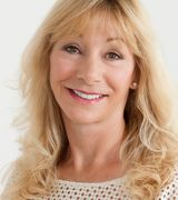 Jackie Griffin, Real Estate Agent in Cape Canaveral, FL