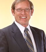 Jerry Headrick, Agent in Knoxville, TN