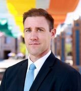 Matthew Butkus, Agent in ALBUQUERQUE, NM