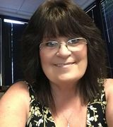 Lisa Hughes, Real Estate Pro in Mesa, AZ