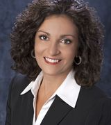 Caroline Ang…, Real Estate Pro in Poland, OH