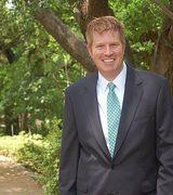 Steve Jordan, Agent in Austin, TX