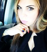 Martha Taraz…, Real Estate Pro in North Las Vegas, NV