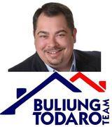 Andy Paleologos, Real Estate Agent in Franklin, MA
