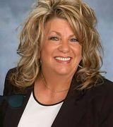 Sue Wright-Realtor, Agent in Burleson, TX