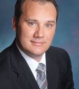 Eric Britton, Real Estate Agent in Torrance, CA