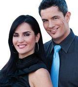 Carmen & Mike…, Real Estate Pro in Baton Rouge, LA