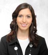 Fernanda Doz…, Real Estate Pro in South Lake Tahoe, CA