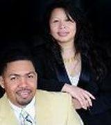 The Junior & Vivian Team, Real Estate Agent in Boston, MA