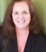 JoAnn Pomatt…, Real Estate Pro in Santa Barbara, CA