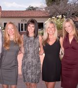 Melia and Ol…, Real Estate Pro in Rancho Santa Fe, CA