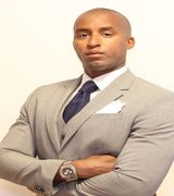 Malcolm Edwards, Agent in New York, NY