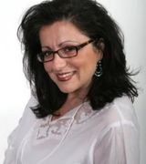 Paula Farace, Real Estate Agent in Anthem, AZ