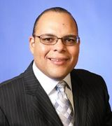 Juan Loubriel, Real Estate Agent in Woodhaven, NY