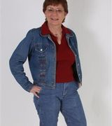 Betty  Scheafer, Agent in Missoula, MT