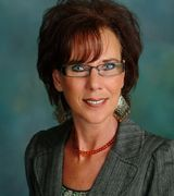 Holly Tuhey, Real Estate Pro in Reno, NV