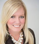 Carmen Carpe…, Real Estate Pro in Austin, TX