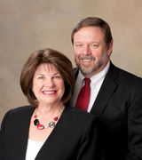 Jeri and Roger Evans, Real Estate Agent in Highlands Ranch, CO