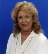 Cathy Brown, Agent in Waldorf, MD