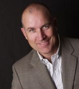 Randy Willis, Real Estate Pro in Englewood, CO