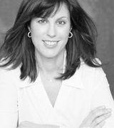 Robin Miner, Real Estate Agent in Chicago, IL