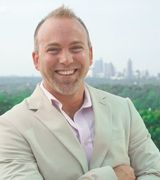 Chad Davis, Agent in Atlanta, GA