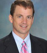 Chris Battista, Real Estate Agent in Hendersonville, NC