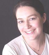 Victoria Macaskill, Real Estate Agent in Wheat Ridge, CO