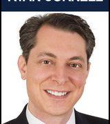 Ryan Cornell, Real Estate Agent in Wilton, CT