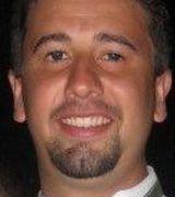 Profile picture for Tim Fitzpatrick