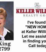 JAN KING, Real Estate Pro in ANNISTON, AL