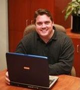 Brian Young Pllc, Real Estate Agent in Scottsdale, AZ