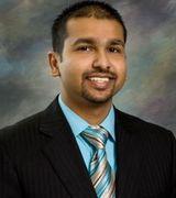 Harish Ram, Real Estate Agent in Hayward, CA