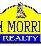 WIN MORRISON REALTY, Real Estate Agent in Kingston
