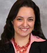 Connie Bernal, Real Estate Pro in Oak Lawn, IL